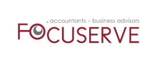 Focuserve Ltd, your trusted accounting partner…